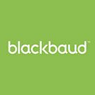 Blackbaud Inc.
